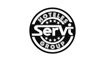 cliente Servigroup