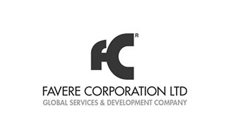cliente favere corporation