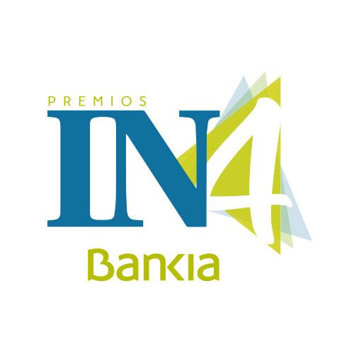 Diseño del logotipo